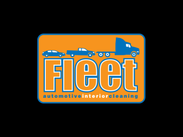 Fleet Auto Cleaning