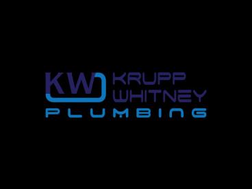 Krupp Whitney Plumbing