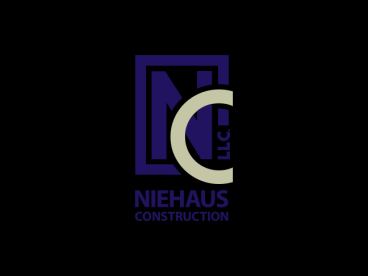 Niehaus Construction