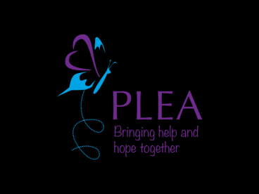 PLEA Agency