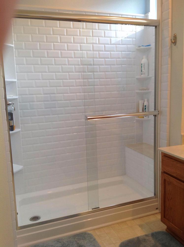 ReBath Your Complete Bathroom Remodeler Charleston SC - Bathroom remodel charleston sc