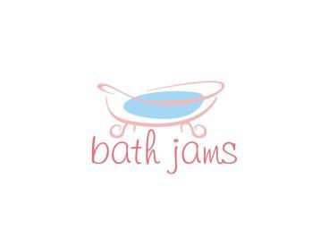 Bath Jams