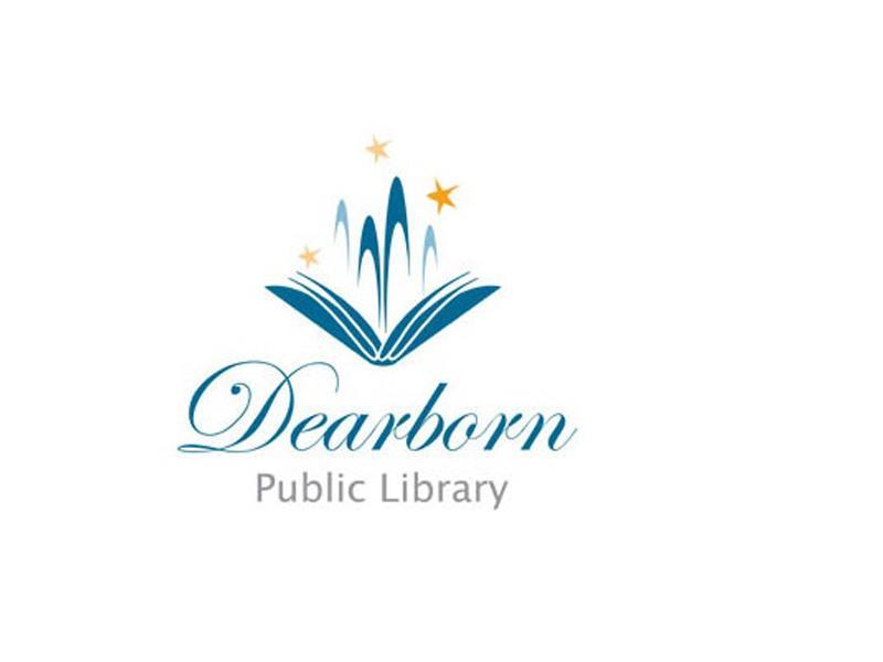 Dearborn Public Library