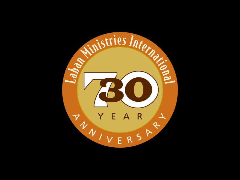 Laban Ministries International