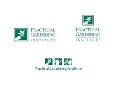 Practical Gardening Institute