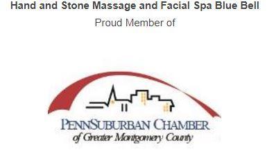 Member Pennsuburban Chamber Montgomery County
