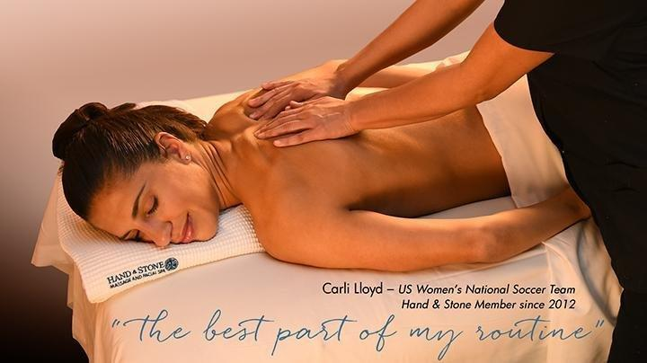 $49.95 for an Introductory Massage or Classic Facial