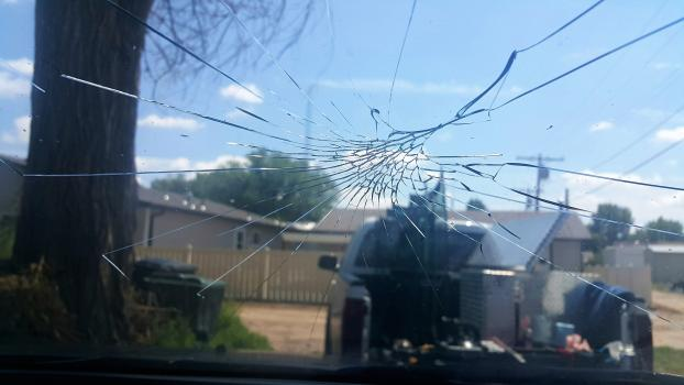 Do you know if your insurance covers windshield replacements?