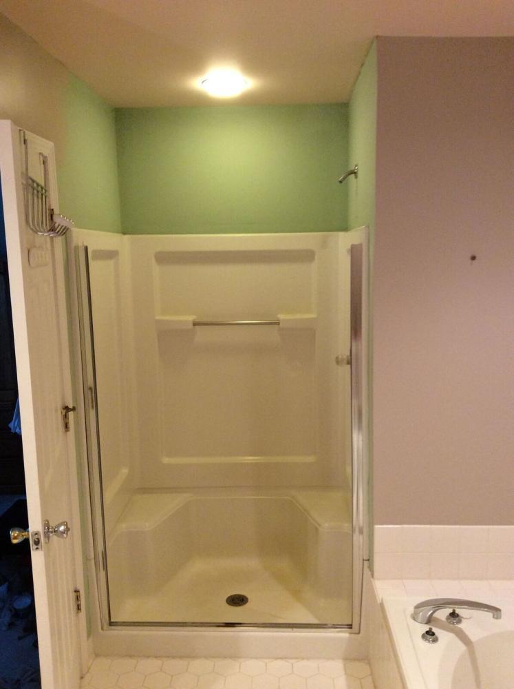 Bathroom Renovations Vermont: Bathroom Remodeler Cherry Hill, NJ