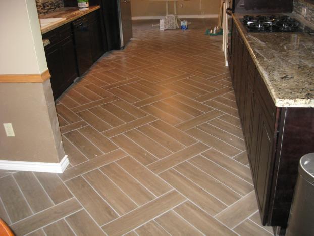 Houston Tile Work