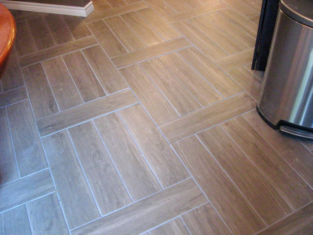 Houston Tile Installation
