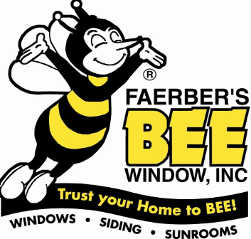 Bee Window, INC