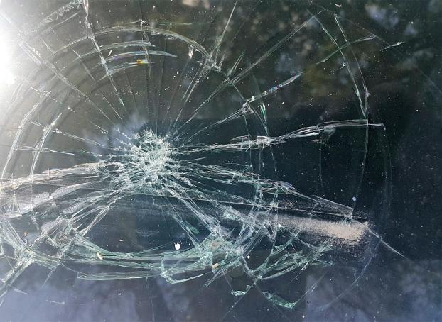 Why should you call us to replace your windshield?