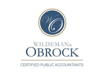 Wildeman & Obrock