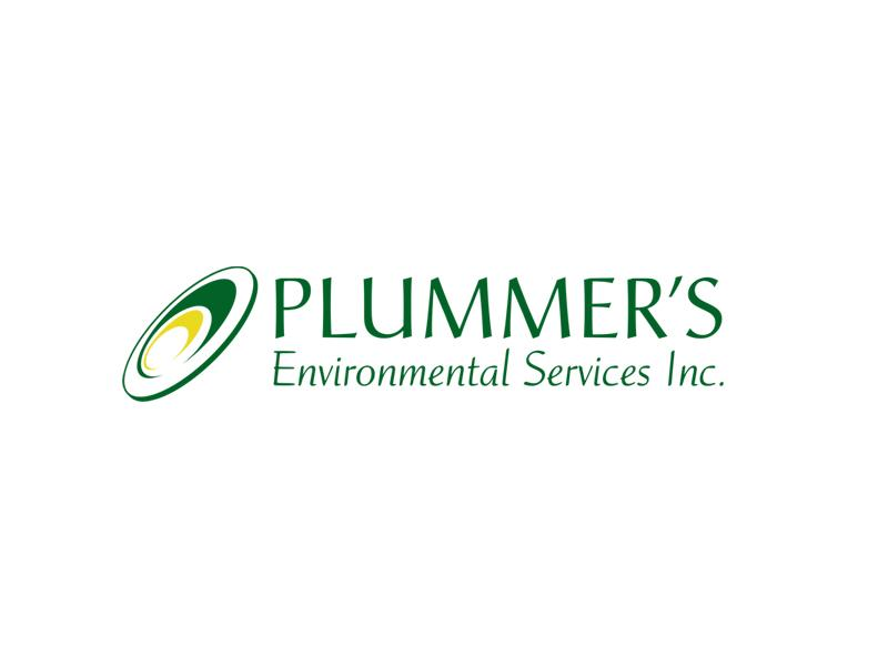 Plummers