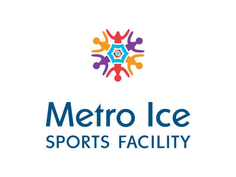 Metro Ice Sports Facility