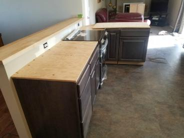 Countertop Replacement Littleton CO 80123