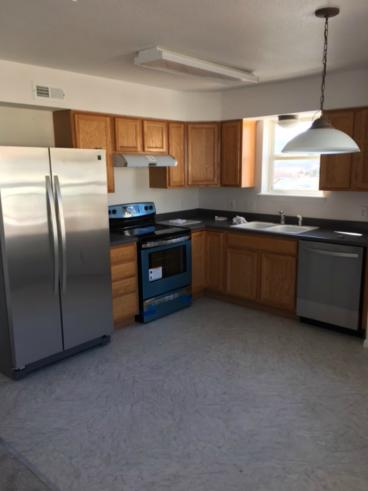 All New appliances Installed! Lakewood CO