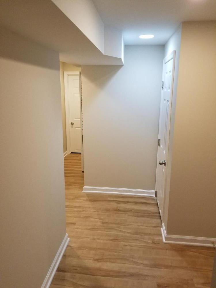 Alexandria Va Flooring Contractor 22306 Rick S Home Improvement