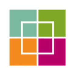 Our Four Seasons Sunrooms Logo