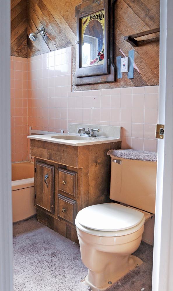 Concord ca bathroom remodeler bathroom remodeling 94518 - Bathroom showrooms san francisco ...
