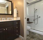 Concord, CA Bathroom Remodeler | Bathroom Remodeling 94518 ...