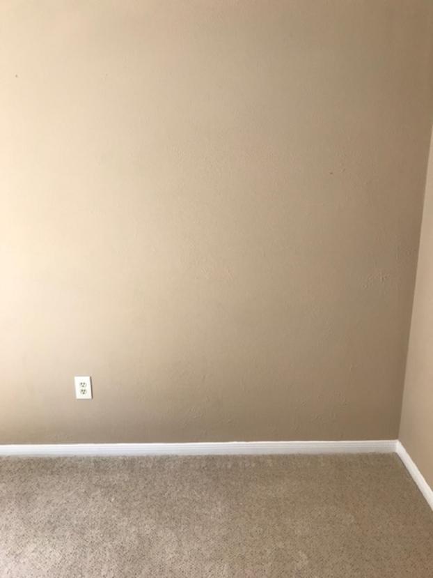Drywall Repair in Seabrook TX (AFTER)