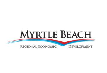Myrtle Beach Regional Economic Development