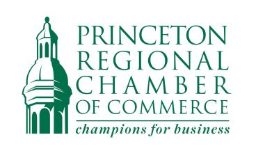 Princeton Regional Chamber of Commerce NJ