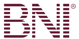 Business Network International New Jersey