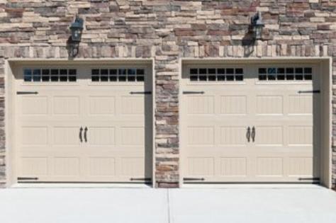 ... A Happy Customer Of Beltway Garage Doors ...