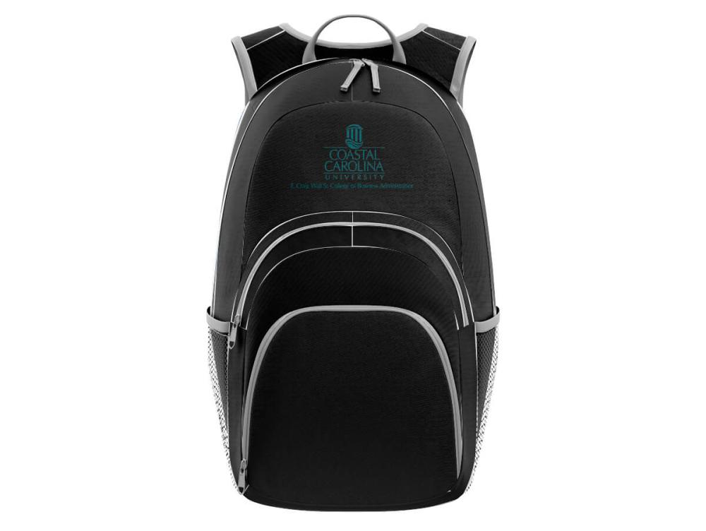 Coastal Carolina University Backpack