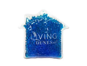 Living Dunes Cooling & Heating Pack