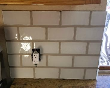 Backsplash Tile 04