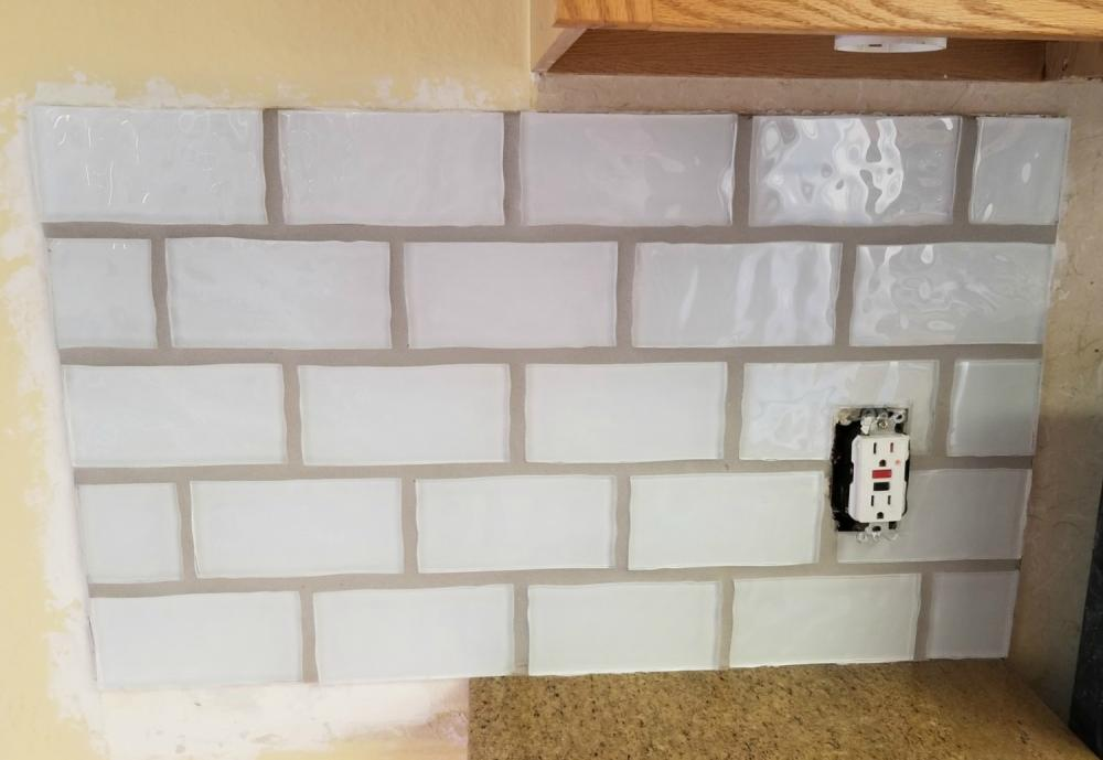 Backsplash Tile 05