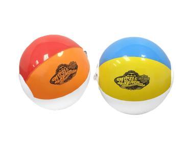 Myrtle Beach Harley-Davidson Beach Balls