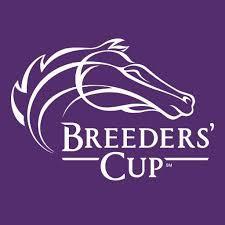 Breeders' Cup Ltd.