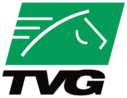 TVG Network