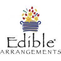 Edible Arrangements