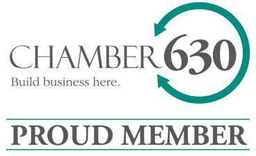 Chamber630 Proud Member