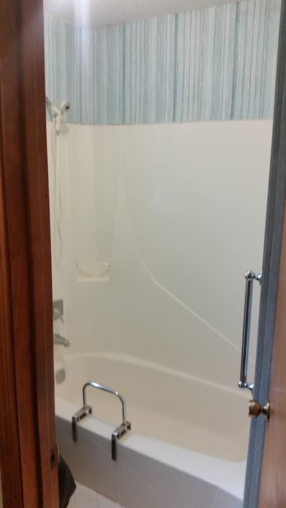 Bathroom Remodeling Panama City Beach Fl