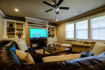 Our Work Handyman Services In Lawrenceville Ga