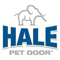 Hale Pet Doors