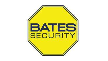 Bates Security