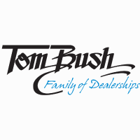 Tom Bush Dealerships