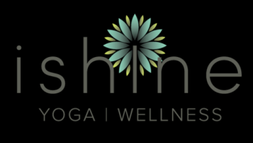 ishine Yoga Wellness