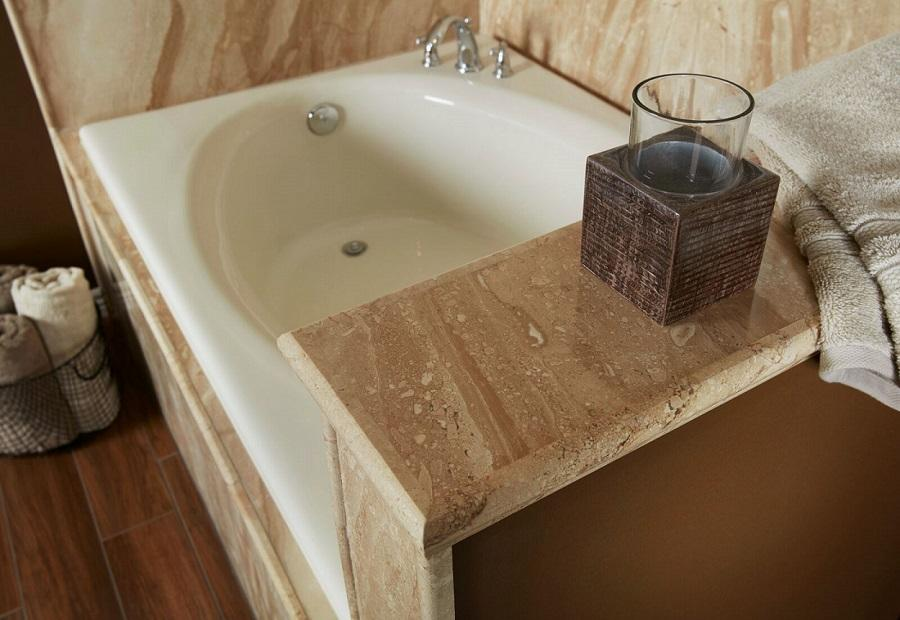 Re-Bath | Your Complete Bathroom Remodeler | San Antonio, TX