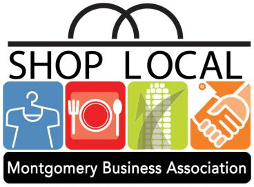 Montgomery Business Association of New Jersey
