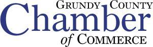 Grundy County Chamber Logo