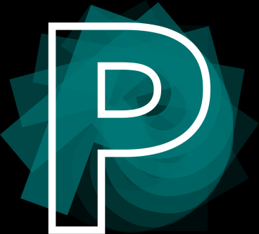 Pivot Action Partners Logo